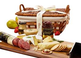 meat and cheese gift baskets meat cheese gift basket swiss cheeses