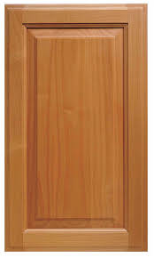 home depot kitchen cabinet doors only kitchen kitchen cabinet doors only fallbrook cabinet door