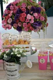 76 best arreglos florales images on pinterest flower