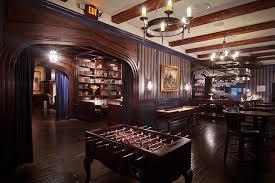 Top Bars In Los Angeles Best Secret Cocktails Los Angeles Bars