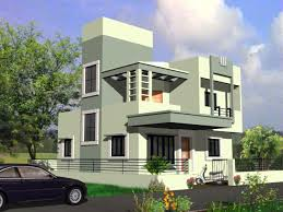 outside colour of indian house indian house colour combination cheap elegant interior and
