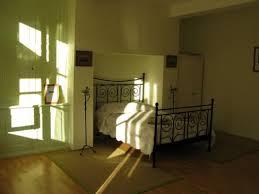 chambre d hote moissac ultreia moissac la famille bates chambres d hôte à moissac