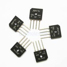 diode bridge ebay
