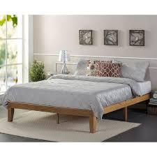 Bedroom Wonderful Best 25 Wood by Wonderful Best 25 Wood Platform Bed Ideas On Pinterest Beds Inside