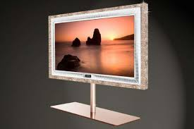 mitsubishi diamond tv world u0027s top 8 expensive led tvs