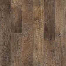 Vinyl Laminate Wood Flooring Awesome Best 25 Vinyl Wood Flooring Ideas On Pinterest Rustic