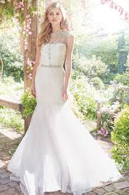 designer bridal dresses designers bridal dresses designer bridal boutique hyde park bridal