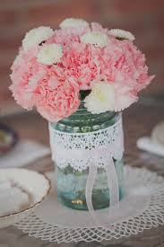 themed bridal shower decorations tea party themed bridal shower baby shower table centerpieces