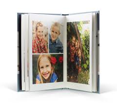 Photo Album For 5x7 Prints Whcc White House Custom Colour Albums