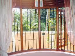 Grill Designs For Windows In Sri Lanka