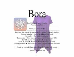 purple color meaning bora is korean female name means purple color nydob com