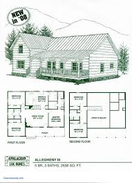 small log cabin plans turnkey log home prices cheap cabin kits small plans with loft old