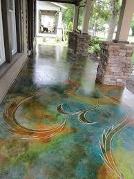 floor design ideas 30 amazing floor design ideas for homes indoor outdoor