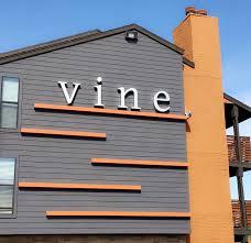 98 apartments for rent in arlington tx zumper vine apartments