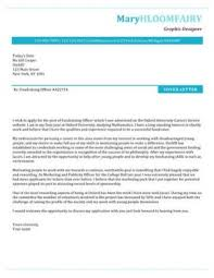 cover letter templates 283 cover letter templates for any