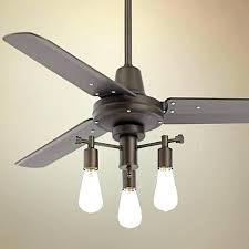 brightest light bulbs for ceiling fans ceiling fans with bright lights brightest ceiling fan light ceiling