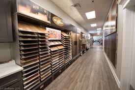 distributor of mirage hardwood floors in chicago