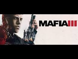 film eksen bahasa indonesia best mafia movies 2016 hollywood new american action movies out