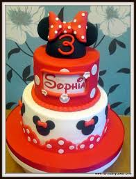 22 best disney cakes images on pinterest disney cakes disney