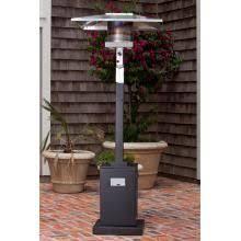 Fire Sense Halogen Patio Heater by 61 Best Outdoor Heating Images On Pinterest Patio Heater