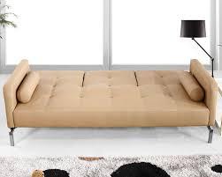 sofa impressive modern futon sofa bed modern futon sofa bed