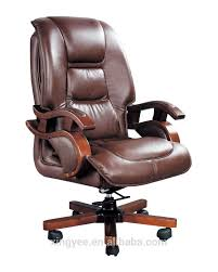 boss recliner chair boss recliner chair suppliers and