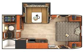 floor plans for travel trailers travel trailers lance ultra light weight trailers