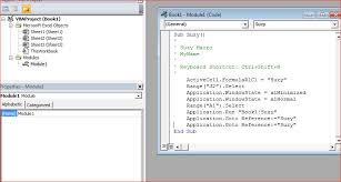 creating simple worksheet functions excelyze