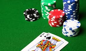 table rental chicago casino table rental high stakes casino rental groupon