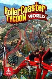 game dev tycoon mod wiki rollercoaster tycoon world wikipedia