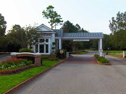 the reserve pawleys island real estate