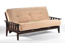 seaside pocket coil mattress night and day full u0026 queen futon mattress
