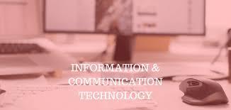 cover letter communications internship kid to do homework