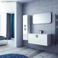 Modern Bathroom Looks Bathrooms Design Bathroom Decor Bathroom Looks Contemporary