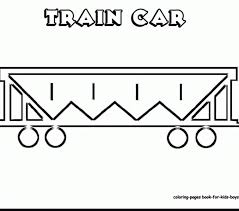 free printable train coloring pages aquadiso choo choo train