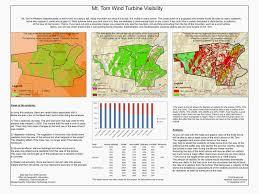 Westfield State University Map by Gis Maps Cindi Muszynski U0027s Regional Planning Portfolio