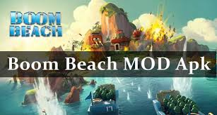 mod apk boom v33 130 mod apk modded server unlimited