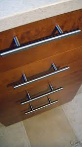 How To Install Kitchen Cabinet Handles Mount Kitchen Handles Madness U0026 Method