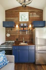 tiny house kitchen layout kitchen design