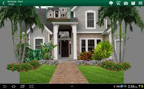 home design pro apk pro landscape companion android apps on google play