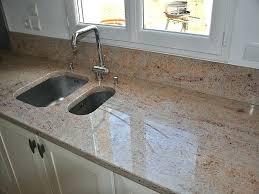granit plan de travail cuisine prix plan de travail en granite prix plan de travail granit noir