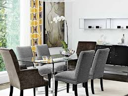 stunning kanes dining room sets contemporary rugoingmyway us