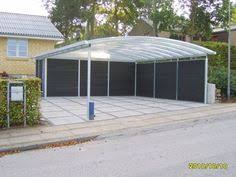 Modern Carport Modern Car Shelters Canvas Carport For Parking Photo Detailed