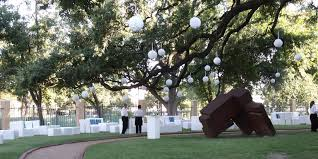 wedding venues san antonio tx affordable wedding venues san antonio yli tuhat ideaa all