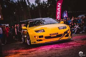 jdm car show chill u0027n u0027grill 2017 jdm lt