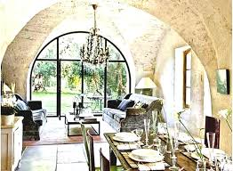 Home Interior Wholesale View Wholesale French Country Home Decor Good Home Design Fancy