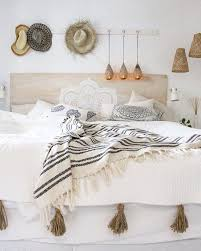 bohemian bedroom ideas 204 best boho bedroom images on pinterest bohemian bedrooms