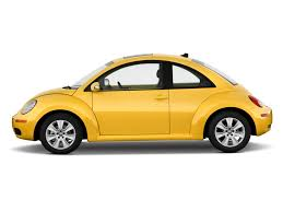 volkswagen cars beetle 2010 volkswagen new beetle information and photos zombiedrive