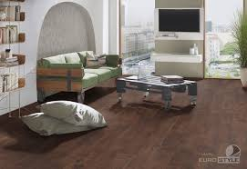 Kronotex Laminate Flooring Canada Classic Laminate Floors Antique Chestnut U2013 Eurostyle Flooring