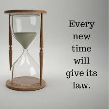Why Law Is Blind A Law Is Made For The People Legal Lawyer Directories